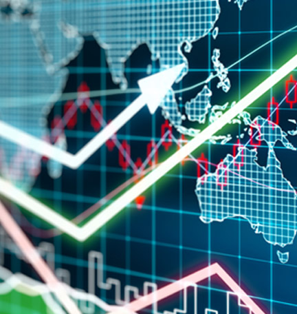 estrategia de inversiones internacionales