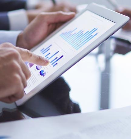 enfoque holístico a la asignación de activos