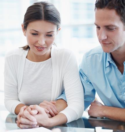 desarrollar una estrategia de asignación de fondos