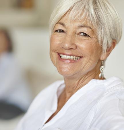 planificar su jubilación