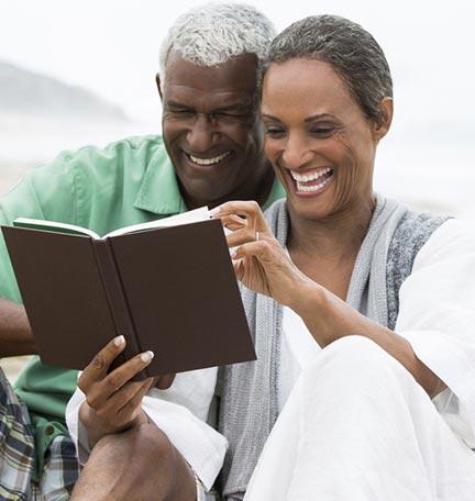 Actividades durante la jubilación