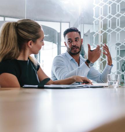 reunión-organizaciones-sin-fines-de-lucro