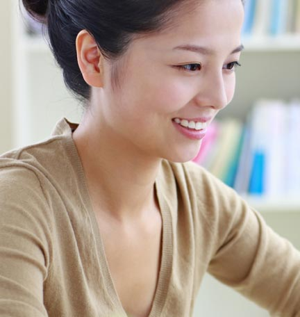 recursos para encontrar una mujer mentora