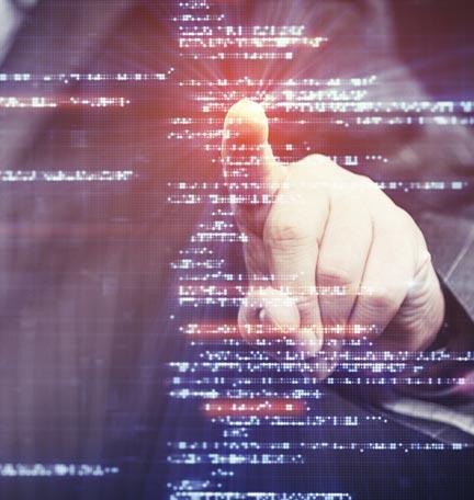 consejos de seguridad cibernética