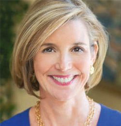 Sallie Krawcheck discusses investing in women