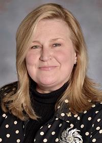 Michelle Elrod de Regions Bank analiza el valor de una mentora profesional