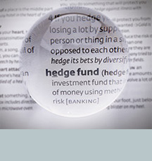 Hedge Funds: A Good Investment
