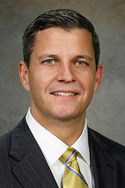 David Puckett