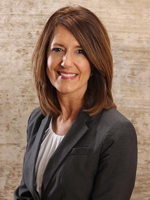 Julie Kaltenrieder
