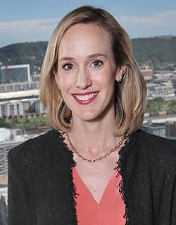 Kate Danella