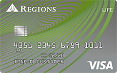 Chip Life Credit Card