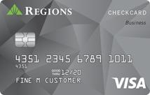 Check card regions visa checkcard regions bank regions regions business checkcard colourmoves Image collections