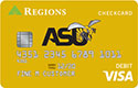 Alabama State University CheckCard